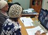 Директора воскресных школ обсудили начало учебного года на приходах