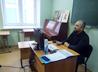 Студенты Центра подготовки церковных специалистов отметили плюсы и минусы онлайн обучения