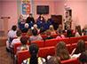 В Краснотурьинске прошла научно-практическая конференция «Походяшинские чтения – 2014»