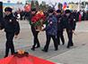 К Дню героев Отечества спецназовцы провели на Северном Кавказе ряд торжественных мероприятий