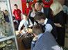 27 марта в Верхотурской гимназии пройдет X научно-практическая конференция школьников