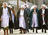 В итоге телемарафона православного канала «Союз» сестричество милосердия пополнилось новыми помощниками