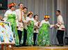 Фестиваль «От сердца к сердцу» проведут в Екатеринбурге для талантливых инвалидов