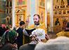 Цикл бесед со страждущими проведут в Богословском благочинии Серовской епархии