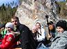 Туристический сплав по р. Серебрянке осуществят в Нижнетагильской епархии