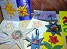 Итоги детского конкурса «Ручейки добра» подвели в Серовской епархии