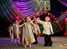 Творческие коллективы Нижнего Тагила готовятся к фестивалю «Пасха Красная»