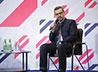 На встрече с екатеринбуржцами Владимир Легойда назвал главную проблему современного общества
