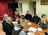 Семинар по церковнославянскому языку провели в Краснотурьинске