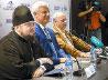 Неделя: 15 новостей Санкт-Петербургской митрополии