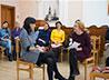 За полгода в екатеринбургских загсах спасли от разводов 90 семей