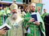 Шесть сотрудников Богородице-Владимирского прихода получили дипломы о высшем образовании
