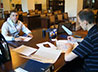Миссионерский институт продлил срок приема документов для абитуриентов