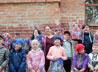 Акция «Соберем ребенка в школу» стартовала в храме Компрессорного поселка