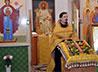 Программа «Единая вера – единая Русь святая» откроется в Каменске-Уральском в День воинской славы