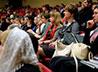 Оргкомитет отдела социального служения готовится к Знаменским образовательным чтениям