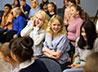 Социальные сироты Среднего Урала побывали в Свердловской филармонии