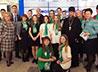 Трезвенный форум молодежных организаций Свердловской области пройдет в Екатеринбурге