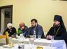 Конференцию в честь 20-летия основания обители на Ганиной Яме провели в Екатеринбурге