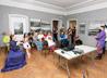 Молодежная казачья организация Среднего Урала открыла набор в штаб активистов