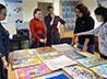 В Нижнем Тагиле завершился региональный этап детского конкурса
