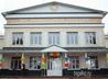 В городском квесте поучаствуют православные гимназисты