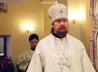 В Димитриевскую субботу еп. Алексий призвал паству с благодарностью молиться за врачей