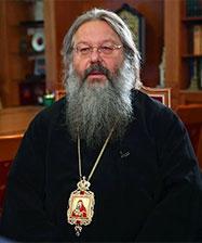 Визит Патриархов двух древнейших Православных Церквей подвел итоги дней памяти св. Екатерины