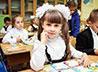 Школьники Краснотурьинска активно поучаствовали во Всероссийской олимпиаде по ОПК