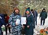 Международный день добровольца нижнетагильцы отметили пикником и поездкой на ферму