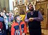 Воспитанники ЦПШ Александро-Невского храма совершили паломничество в Новоуткинск и Билимбай
