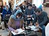 Двухдневный семинар по трезвенному просвещению на приходах проведут в Царском монастыре