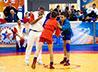 Для казачьей молодежи Среднего Урала проведут турнир по самбо