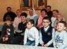 Зареченцы обсудили перспективы развития в городе Братства православных следопытов