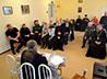 Новоуральцы поучаствуют в региональном конкурсе «Православная инициатива»