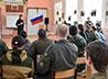 Студенческий центр при УрГГУ проведет семинар по оформлению заявок на грантовый конкурс