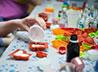 Свято-Троицкая воскресная школа проведет для детей творческий мастер-класс