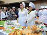 В Нижнем Тагиле началась подготовка к проведению II Фестиваля постной кухни