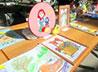 В музее ИЗО Нижнего Тагила организовали выставку детских работ «Красная горка»