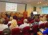Государственные и церковные структуры объединились в борьбе за трезвость молодежи