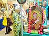 XIV Международная православная выставка-форум открылась в Екатеринбурге