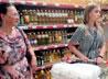 Епархия еженедельно поддерживает продуктами нуждающиеся серовские семьи