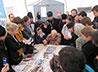 VI Международный фестиваль православных СМИ «Вера и слово» объявит победителей в конце сентября