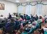 Учительская семинария Екатеринбурга возрождает лучшие традиции российского образования