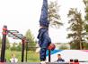 Федерация воздушно-силовой атлетики провела в городах Среднего Урала 20 открытых тренировок