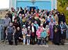 Скорбященский монастырь устроит для прихожан праздник «Осенние встречи»