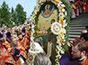 Алапаевцы почтят память святого Симеона крестным ходом в Верхотурье
