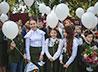 День памяти своего небесного покровителя православные гимназисты Нижнего Тагила отметили торжествами