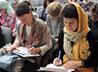 В Центре подготовки церковных специалистов сщмч. Фаддея (Успенского) прошла установочная сессия