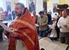 Во всероссийский День трезвости епархия провела для нижнетагильцев ряд мероприятий